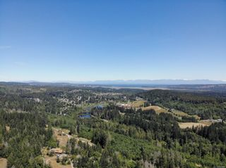 Photo 16: LOT A White Rapids Rd in : Na Extension Land for sale (Nanaimo)  : MLS®# 879885