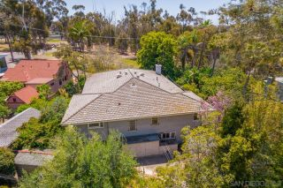 Photo 2: NORTH PARK House for sale : 4 bedrooms : 2034 Upas St in San Diego