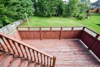 Photo 26: 36 Oakmount Drive in Lantz: 105-East Hants/Colchester West Residential for sale (Halifax-Dartmouth)  : MLS®# 202122040