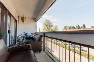 "Photo 16: 225 8860 NO 1 Road in Richmond: Boyd Park Condo for sale in ""Apple Green Park"" : MLS®# R2062462"
