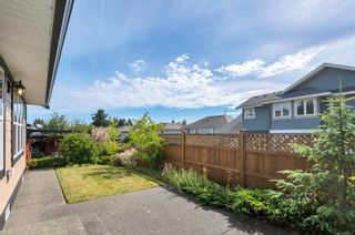 Photo 12: 6 611 Hilchey Rd in : CR Willow Point Row/Townhouse for sale (Campbell River)  : MLS®# 879247