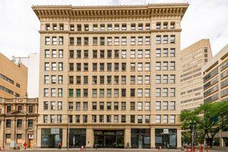 Photo 3: 211 10134 100 Street in Edmonton: Zone 12 Condo for sale : MLS®# E4247790
