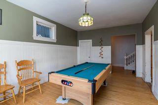Photo 13: 120 Norquay Street in Winnipeg: Osborne Village Residential for sale (1B)  : MLS®# 202102322