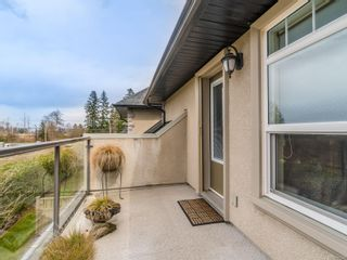 Photo 16: 2 399 Wembley Rd in : PQ Parksville Row/Townhouse for sale (Parksville/Qualicum)  : MLS®# 871383