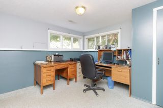 Photo 23: 11255 Nitinat Rd in : NS Lands End House for sale (North Saanich)  : MLS®# 883785