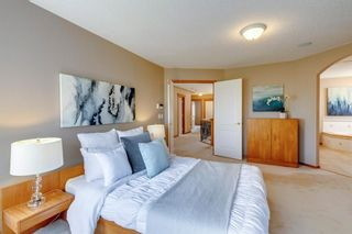 Photo 34: 223 Hampstead Way NW in Calgary: Hamptons Detached for sale : MLS®# A1148033