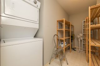 """Photo 26: 410 45520 KNIGHT Road in Chilliwack: Sardis West Vedder Rd Condo for sale in """"MORNINGSIDE"""" (Sardis)  : MLS®# R2488394"""