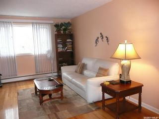 Photo 1: 3 6 Neill Place in Regina: Douglas Place Residential for sale : MLS®# SK847132