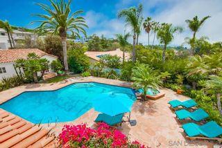 Photo 25: LA JOLLA House for rent : 6 bedrooms : 6352 Castejon Dr