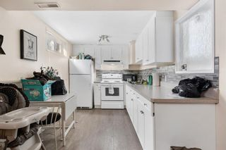 Photo 11: 283 Northmount Drive NW in Calgary: Thorncliffe Detached for sale : MLS®# A1074443