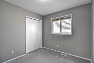 Photo 26: 105 Prestwick Heights SE in Calgary: McKenzie Towne Detached for sale : MLS®# A1126411