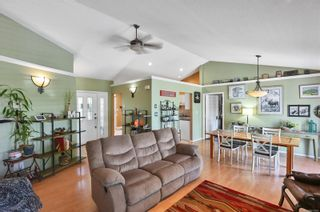 Photo 8: 290 Stratford Dr in : CR Campbell River West House for sale (Campbell River)  : MLS®# 875420