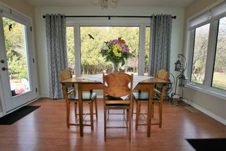 Photo 5: 9224 County Road 1 Road in Adjala-Tosorontio: Hockley House (Bungalow) for sale : MLS®# N5180525