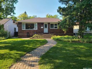 Photo 37: 3628 Hill Avenue in Regina: Lakeview RG Residential for sale : MLS®# SK870408