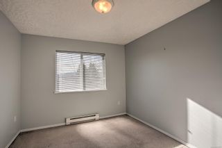 Photo 20: 304 321 McKinstry Rd in : Du East Duncan Condo for sale (Duncan)  : MLS®# 865877