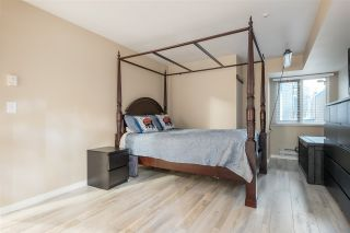 """Photo 24: 102 210 CARNARVON Street in New Westminster: Downtown NW Condo for sale in """"Hillside Heights"""" : MLS®# R2569940"""