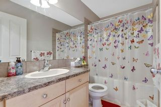 Photo 16: 186 EVERSTONE Drive SW in Calgary: Evergreen Detached for sale : MLS®# A1135538