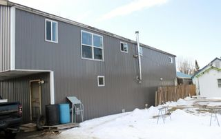 Photo 5: 214 FOURTH ST in RAINY RIVER: Multi-family for sale : MLS®# TB210604