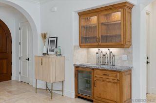Photo 12: ENCINITAS House for sale : 5 bedrooms : 1015 Gardena Road