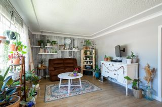 Photo 23: 620 3rd Street NE in Portage la Prairie: House for sale : MLS®# 202114729