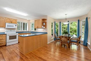 Photo 3: 169 Michael Pl in : CV Union Bay/Fanny Bay House for sale (Comox Valley)  : MLS®# 873789