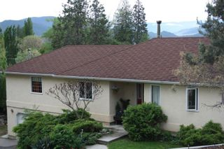 Photo 12: 3175 Bartlett Road in Naramata: Residential Detached for sale : MLS®# 143288