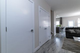 Photo 8: 7647 CREIGHTON Place in Edmonton: Zone 55 House for sale : MLS®# E4262314