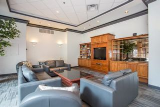 """Photo 17: 605 1177 HORNBY Street in Vancouver: Downtown VW Condo for sale in """"London Place"""" (Vancouver West)  : MLS®# R2304699"""
