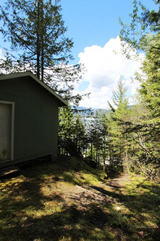 Photo 22: 1706 Blind Bay Road: Blind Bay Vacant Land for sale (South Shuswap)  : MLS®# 10185440