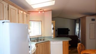 Photo 5: C27 920 Whittaker Rd in : ML Malahat Proper Manufactured Home for sale (Malahat & Area)  : MLS®# 874271
