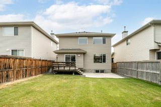 Photo 34: 436 Royal Oak Heights NW in Calgary: Royal Oak Detached for sale : MLS®# A1130782