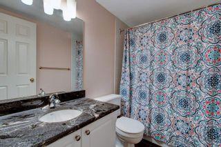Photo 8: 202 8503 108 Street in Edmonton: Zone 15 Condo for sale : MLS®# E4253305