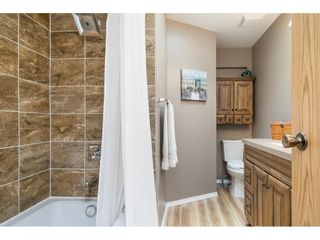 """Photo 21: 6155 131 Street in Surrey: Panorama Ridge House for sale in """"PANORAMA PARK"""" : MLS®# R2556779"""