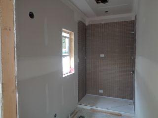 Photo 14: 2296 Saddleback Drive in Kamloops: Batchelor Heights House for sale : MLS®# 140301