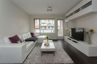 Photo 8: 316 3163 RIVERWALK Avenue in Vancouver: Champlain Heights Condo for sale (Vancouver East)  : MLS®# R2238004