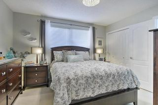 Photo 21:  in Edmonton: Zone 04 House for sale : MLS®# E4248809