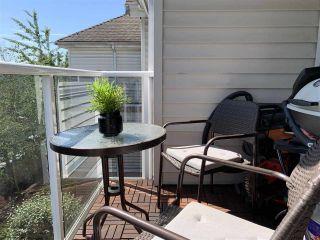 Photo 16: 307 12769 72 AVENUE in Surrey: West Newton Condo for sale : MLS®# R2384339