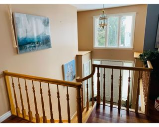 Photo 5: 63 Alicia Boulevard in Kentville: 404-Kings County Residential for sale (Annapolis Valley)  : MLS®# 202100209