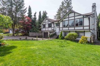 Photo 2: 20705 47A Avenue in Langley: Langley City House for sale : MLS®# R2574579