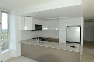 Photo 3: 1902 4808 HAZEL Street in Burnaby: Forest Glen BS Condo for sale (Burnaby South)  : MLS®# R2488998