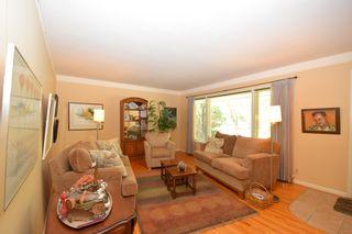 Photo 37: 9 Verbena Street in Winnipeg: West Kildonan / Garden City Residential for sale (North West Winnipeg)  : MLS®# 1613340