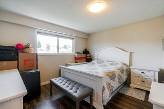 Photo 12: 6233 ELGIN Street in Vancouver: South Vancouver House for sale (Vancouver East)  : MLS®# R2584330