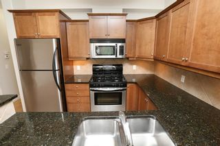Photo 7: 104 509 21 Avenue SW in Calgary: Cliff Bungalow Apartment for sale : MLS®# A1094862