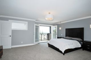 "Photo 5: 23585 ROCK RIDGE Drive in Maple Ridge: Silver Valley House for sale in ""BALSAM CREEK ESTATES"" : MLS®# R2075312"