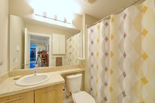 Photo 19: 85 1305 SOBALL Street in Coquitlam: Burke Mountain Townhouse for sale : MLS®# R2276784