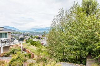 Photo 33: 7 47315 SYLVAN Drive in Chilliwack: Promontory Townhouse for sale (Sardis)  : MLS®# R2604143