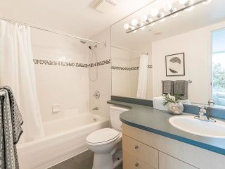 Photo 19: 305 1009 EXPO BOULEVARD in Vancouver: Yaletown Condo for sale (Vancouver West)  : MLS®# R2575432