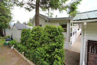 Photo 26: 176 3980 Squilax Anglemont Road in Scotch Creek: north Shuswap Recreational for sale (Shuswap)  : MLS®# 10207719