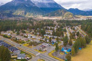 """Photo 21: 19595 SILVERHOPE Road in Hope: Hope Silver Creek Land for sale in """"HOPE SILVER CREEK"""" : MLS®# R2544844"""