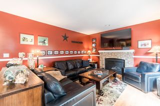 """Photo 7: 20854 95A Avenue in Langley: Walnut Grove House for sale in """"Walnut Grove"""" : MLS®# R2600712"""